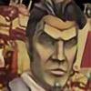 Nedcats's avatar
