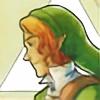Neddea's avatar