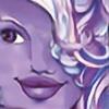 NeddieDavid's avatar