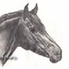 Neddn's avatar