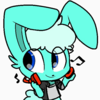 Neddy470's avatar
