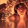 nedeen's avatar