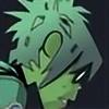 nederside123's avatar