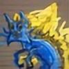 Nedfeng's avatar