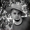 NedLand's avatar
