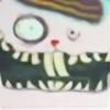 nedmesys's avatar