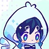 nedonutsu's avatar