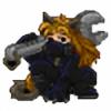 Nedraed's avatar