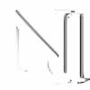 Nedriel's avatar