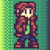 Nedrilax's avatar