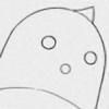 NedTar's avatar