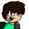 NedTT's avatar