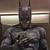 nedved956's avatar