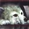 NEDVEDb's avatar