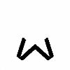 nedw's avatar
