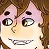 NeeauDraw's avatar