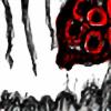 Neeble's avatar