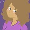 neebunny's avatar