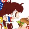 neechee123's avatar
