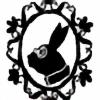 Neechkay's avatar