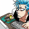 neechode's avatar