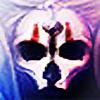 NeeCoaLa's avatar
