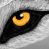 NeecoTheWolf's avatar