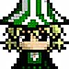 Neecow's avatar