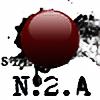 Need2Argue's avatar