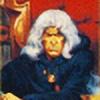 Needamedic's avatar