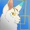 NeedANap's avatar