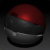 NeedAssistance's avatar