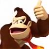 needforspeedfan0968's avatar