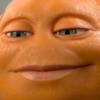 NeedFurSpeed's avatar