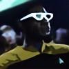 NeedIdentity's avatar