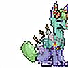 needIes's avatar