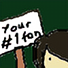 needle-girl's avatar