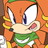 Needle-Mouse's avatar