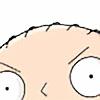 needleholder's avatar