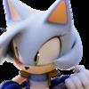 NeedleMouse's avatar
