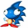 Needlemouse1991's avatar