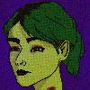 needleneck's avatar
