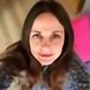 Needlesea's avatar