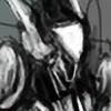 Needlesix's avatar