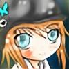 Needless-Setsunai's avatar