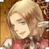 NeedMorePolski's avatar