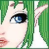 needs-a-bullet's avatar