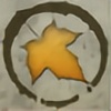 Needs-More-Coffee's avatar