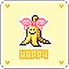 needsMOARshin's avatar