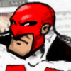 NeedsMoreSubs's avatar
